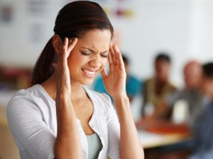 Palmitoylethanolamide (Pea) Is Effective In Treating Headache