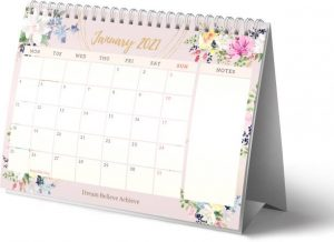 Add These 10 Magnets To Your Legacy Calendars