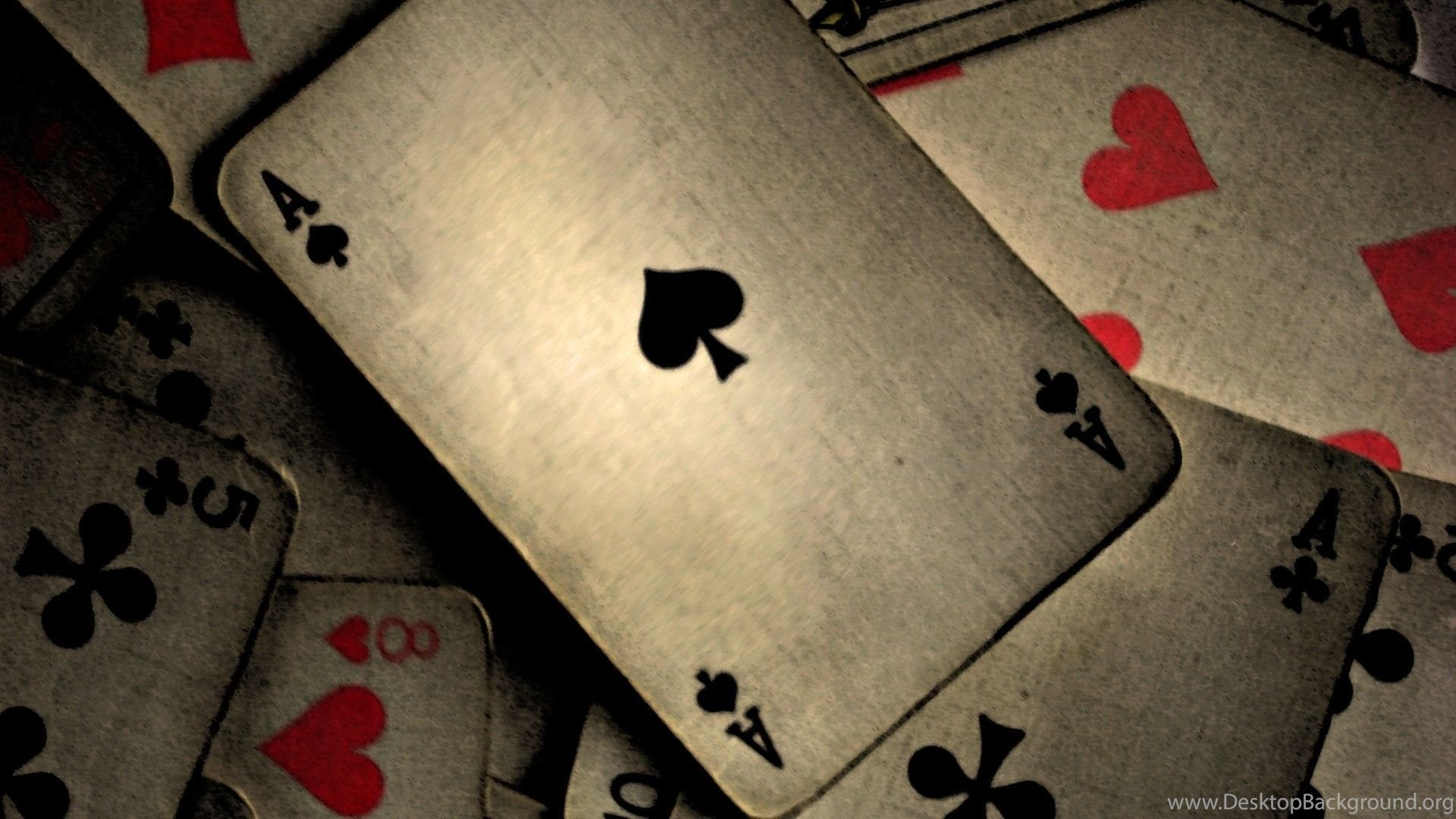 Seven Very Simple Things You Can Do To Save Gambling