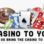 Confidential Data On Gambling That Solely The Consultants Know to Exist