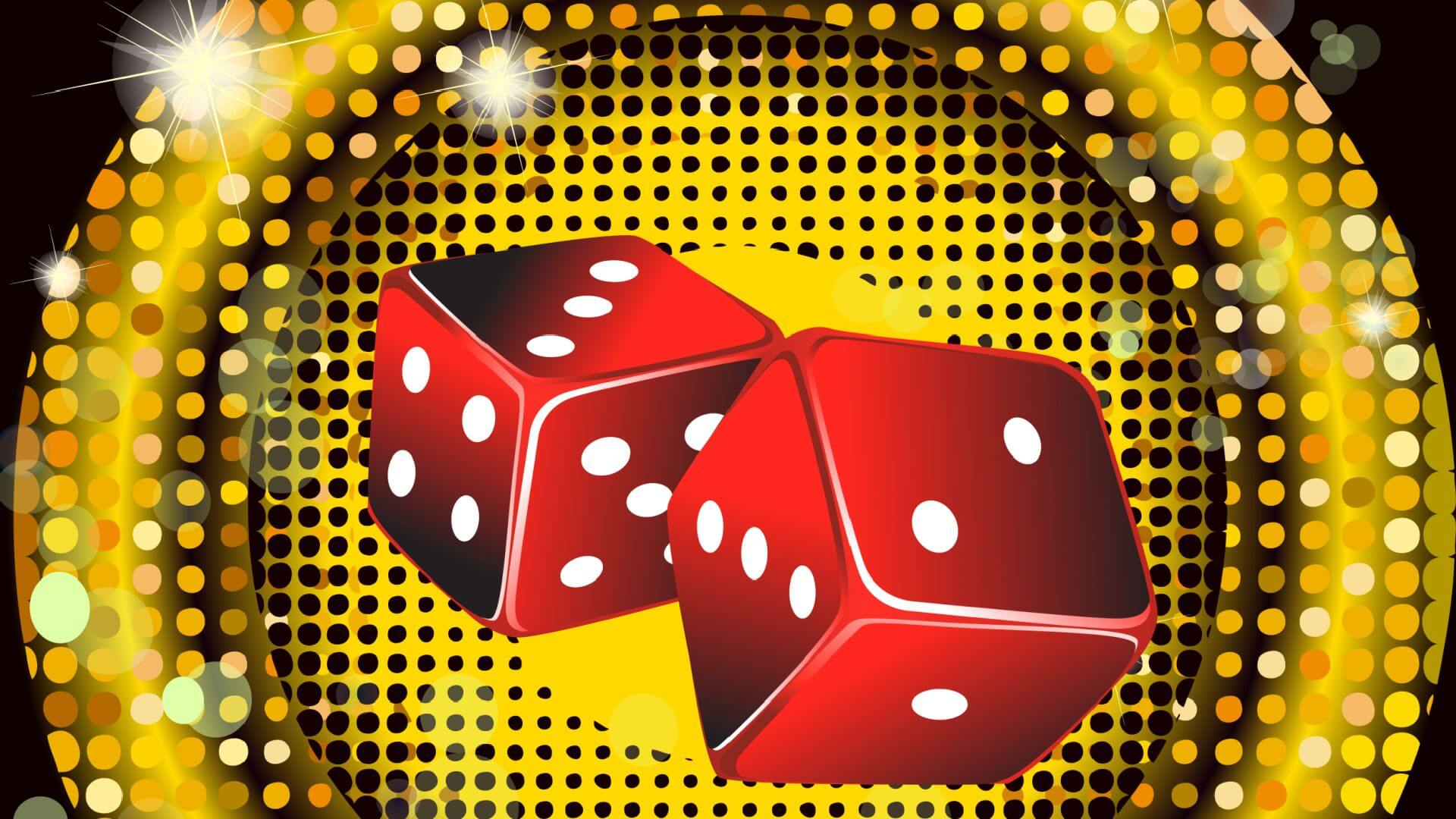 Issues You've got In Common With Online Gambling