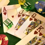 A Right Approach To Speak About Gambling And There are One Other Means