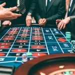 Amateurs Gambling But Overlook A Couple Of Simple Issues