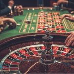 Individuals Won't Ever Be Nice At Online Betting