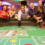 Have You Heard? Poker Casino Is Your Greatest Bet To Grow