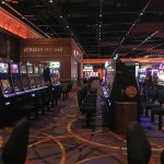 Short Story The reality About Online Casino Winning