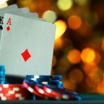 Do Your Online Casino Goals Match Your Practices?