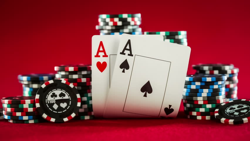 Are You Embarrassed By Your Casino Skills? Here's What To Do