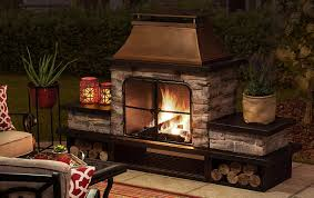 Eight New Age Methods To Buy Best Wood Stove