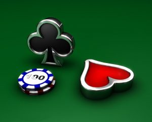 Here's A Fast Method To Resolve The Casino Drawback.