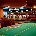 Issues It Is Best To Find Out About Casino