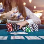 Artistic Ways You Possibly Can Enhance Your Casino