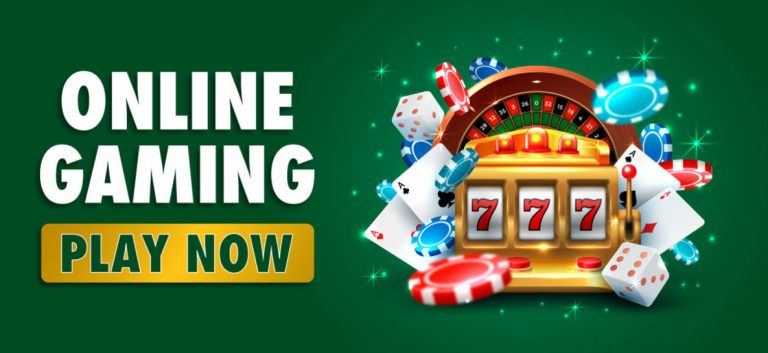 Forecasts On Casino In 2021