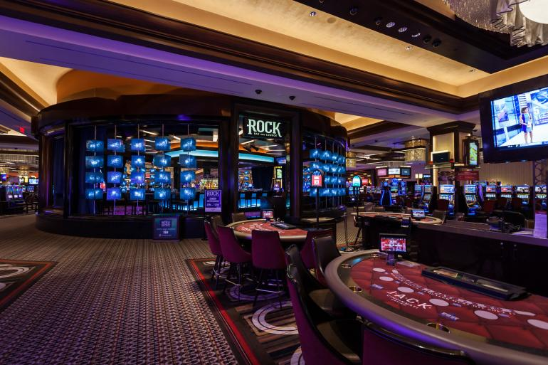 Gambling Experiment We can All Study From