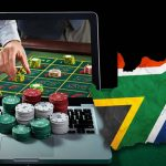 Misconceptions Regarding Online Betting Maintains You From Expanding