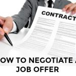 Job Offers In Lisbon Tip Shake It Up