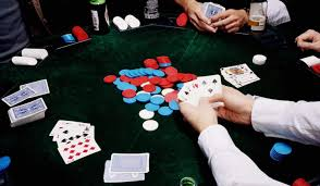 Mention the positive factors of online gambling