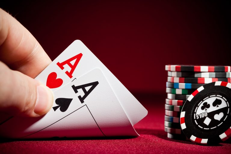 Things To Know More About Online Casino