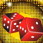 Article Provides You The Details Best Online Casino That Only Few People Know Exist