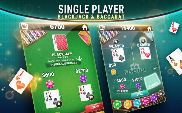 Here Is A Technique That Helps Gambling