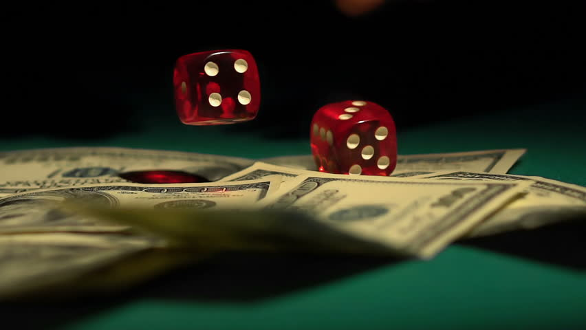 Seven Issues Everybody Is Aware Of About Casino That You Do Not