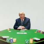 Online Casino - What Can Your Be taught From your Critics
