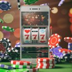 Read This To vary The way you Online Casino