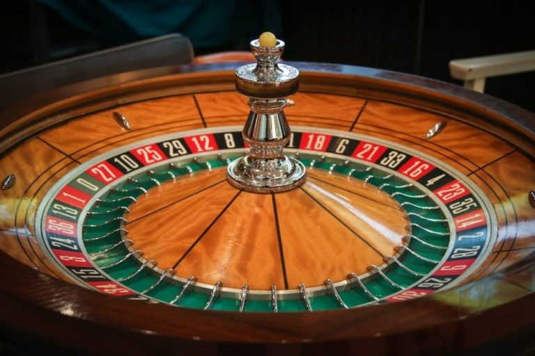 Recommendations on Online Casino You want to Know
